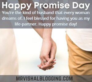 happy Promise Day HD pics download with quotes
