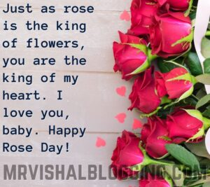 happy rose day 2021 photos download with messages