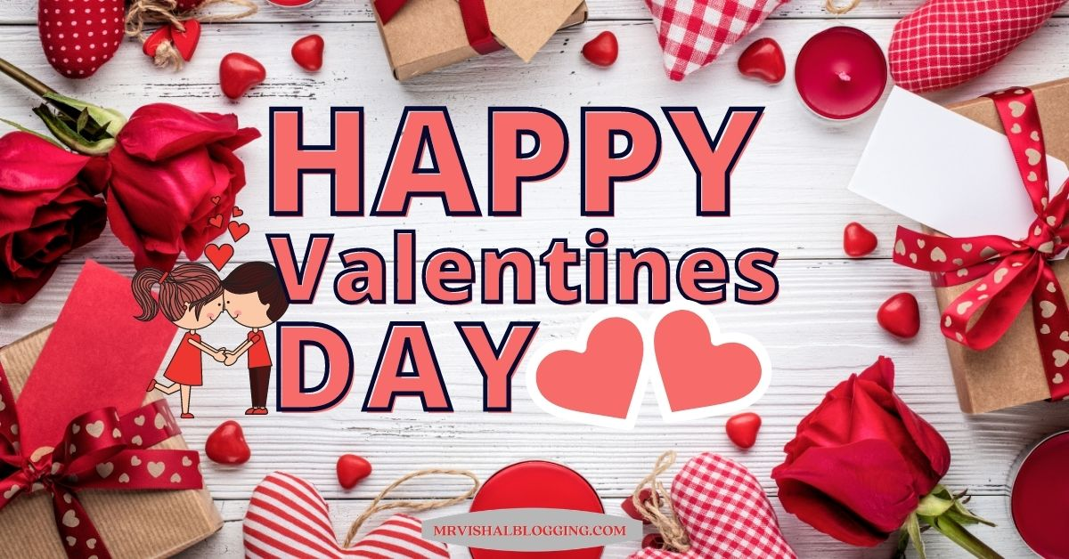 Happy Valentines Day HD Images Download