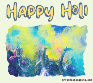 happy Holi pictures HD download