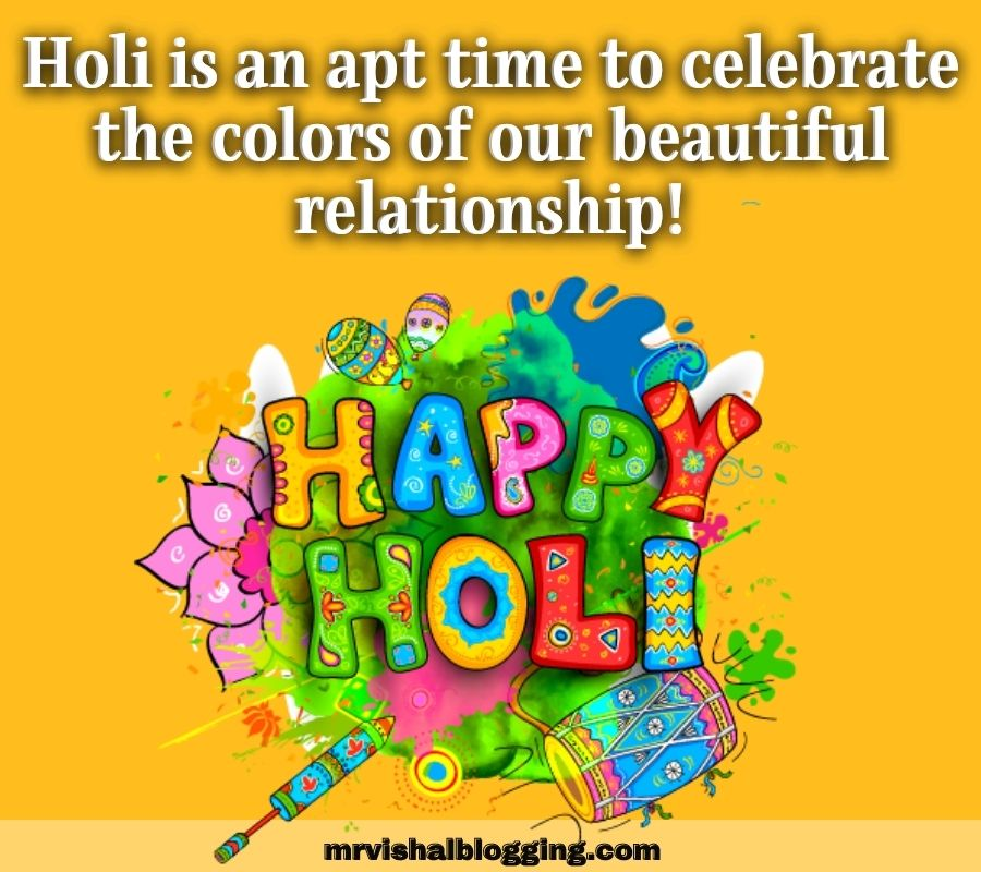 happy holi wishes 2021 pictures in english download