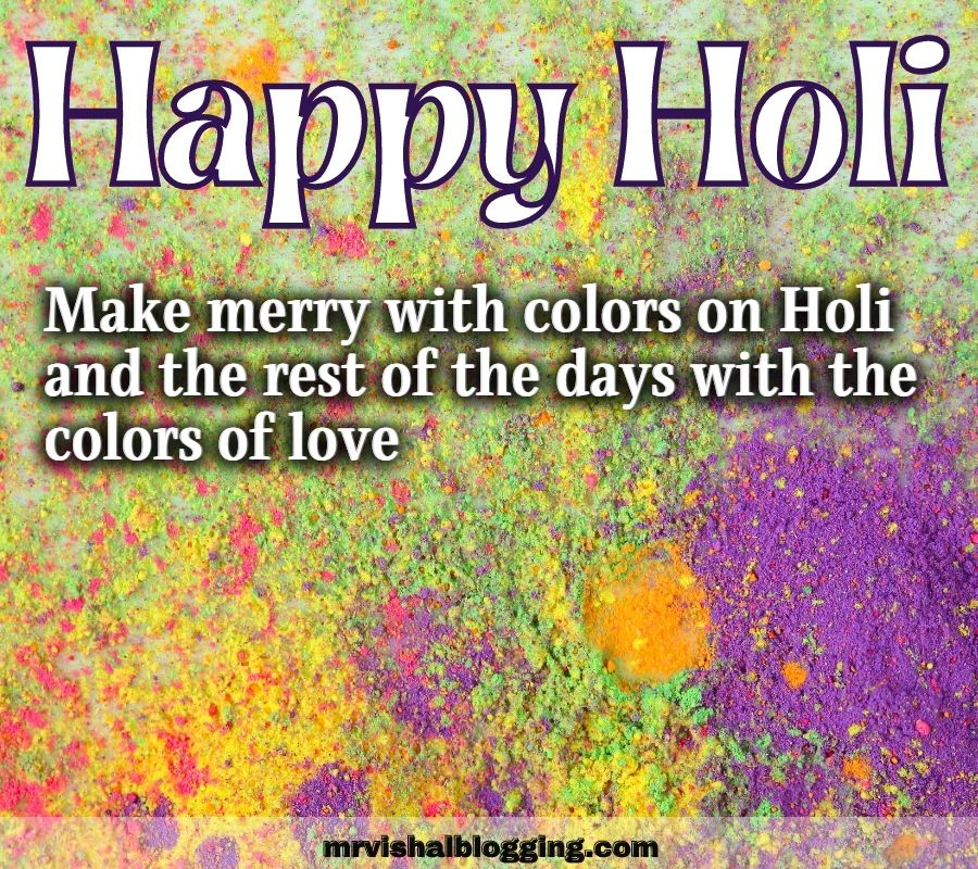 happy holi 2022 photos with wishes download free