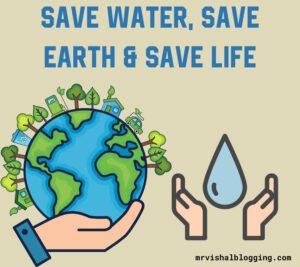save rain water images