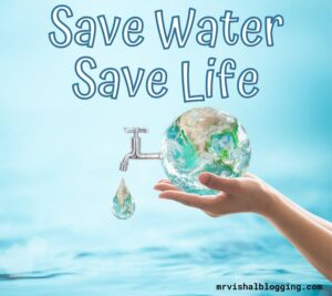 save water save life images free download