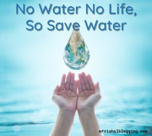 save water posters images