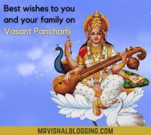 happy basant panchami 2021 wallpaper hd download with greetings