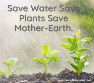 images of save water for drawing