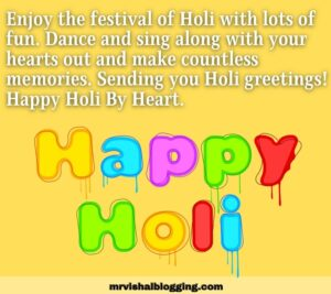 happy holi png images