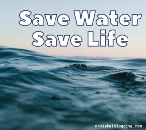 save water images for drawing