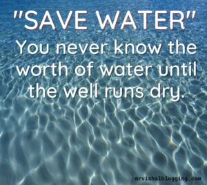 images of save water download free