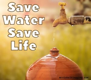 save water images hd download