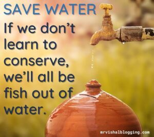 water save images with quotes