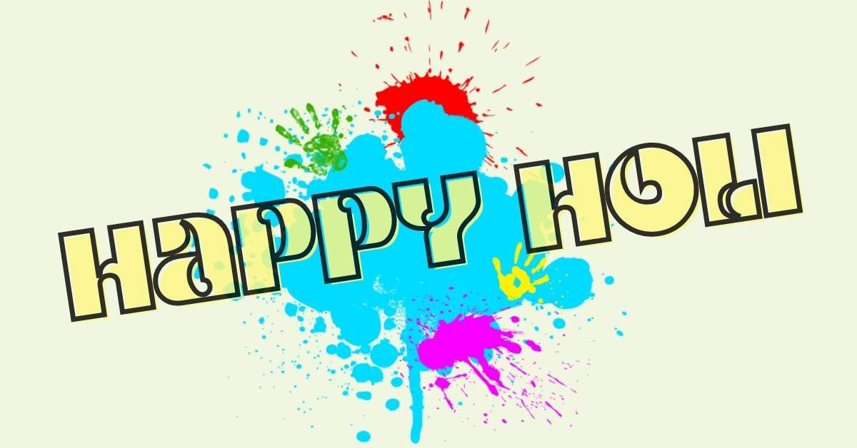 happy holi hd images download