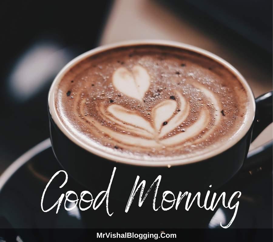good morning friends coffee pics