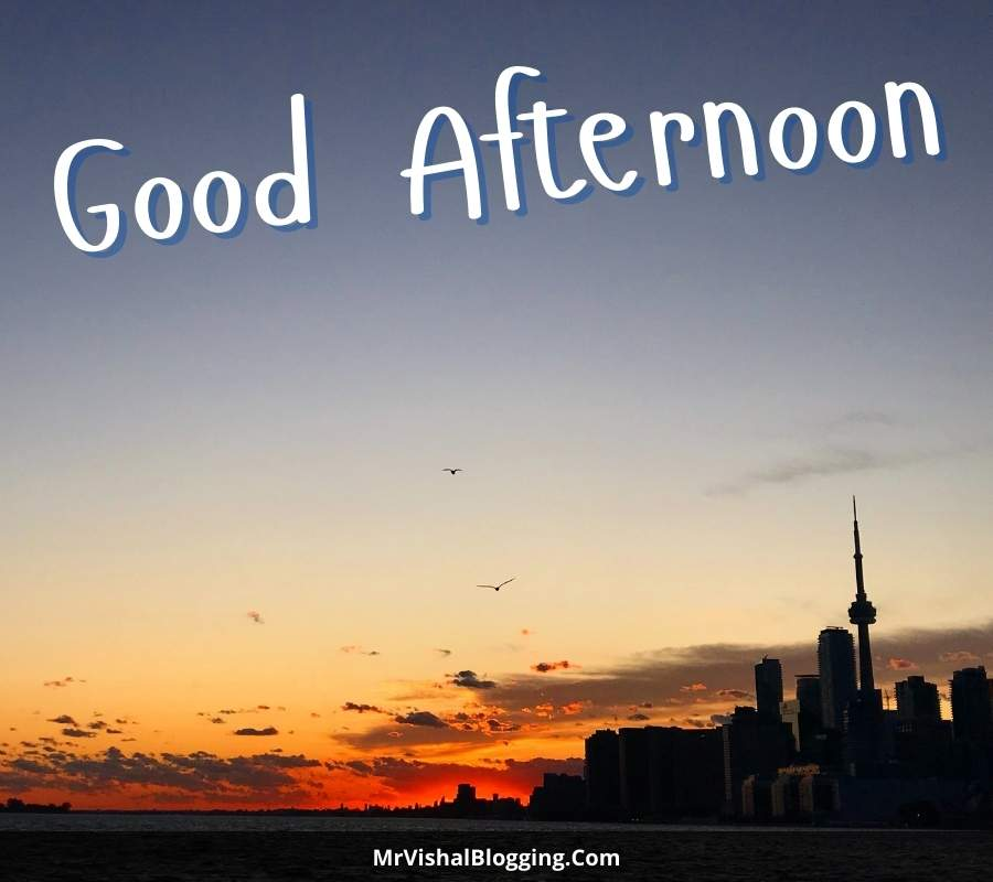 good afternoon pics hd download
