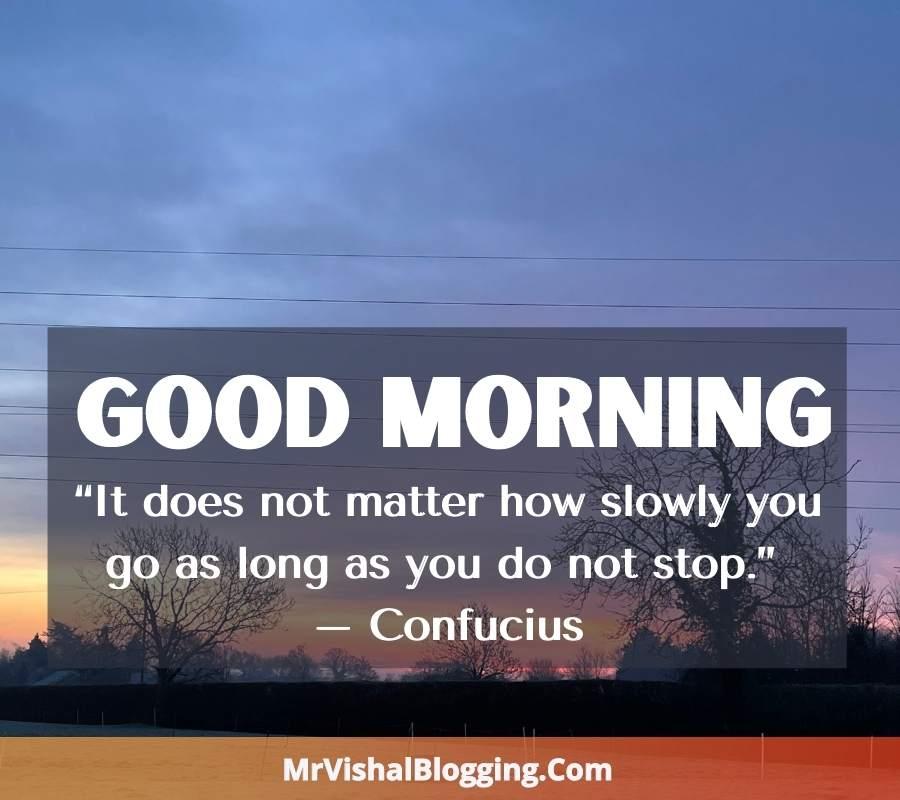 sakaratmak good morning message images