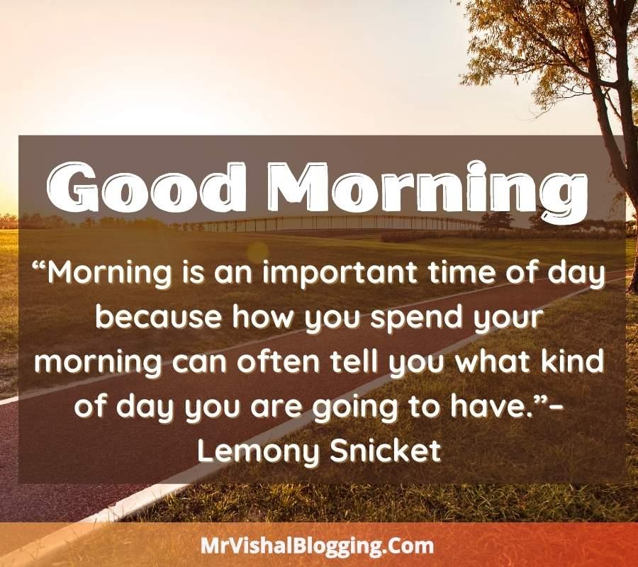 Safalta Dayak Quotes good morning message images