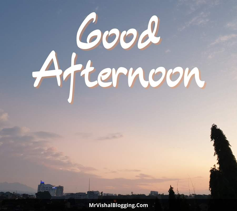 good afternoon photos HD download