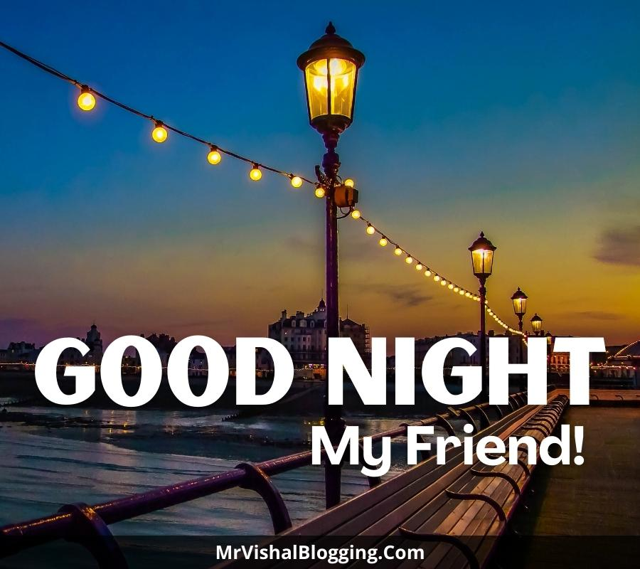 good night hd pics for friends download free