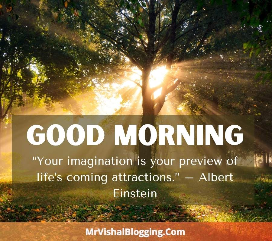prernadayak good morning message pics