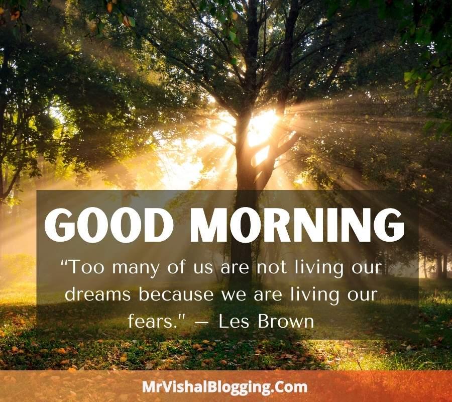 Sakaratmak Words good morning message pics
