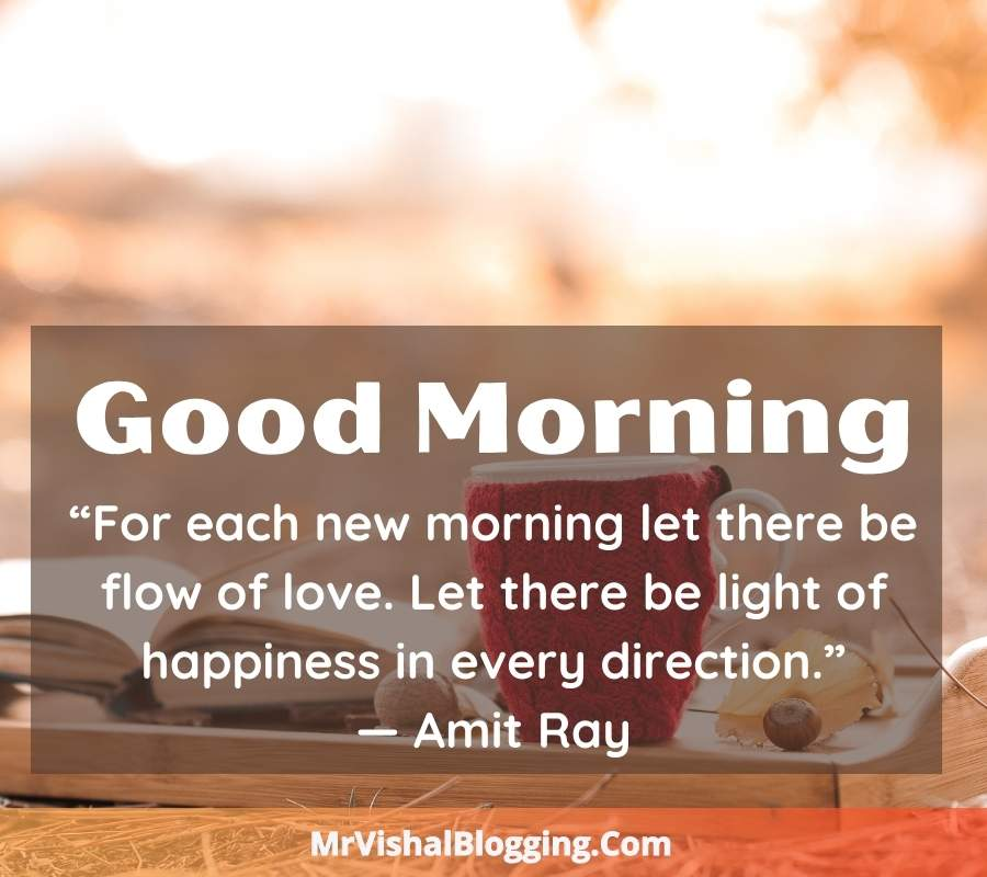 Safalta Dayak Words good morning message pics