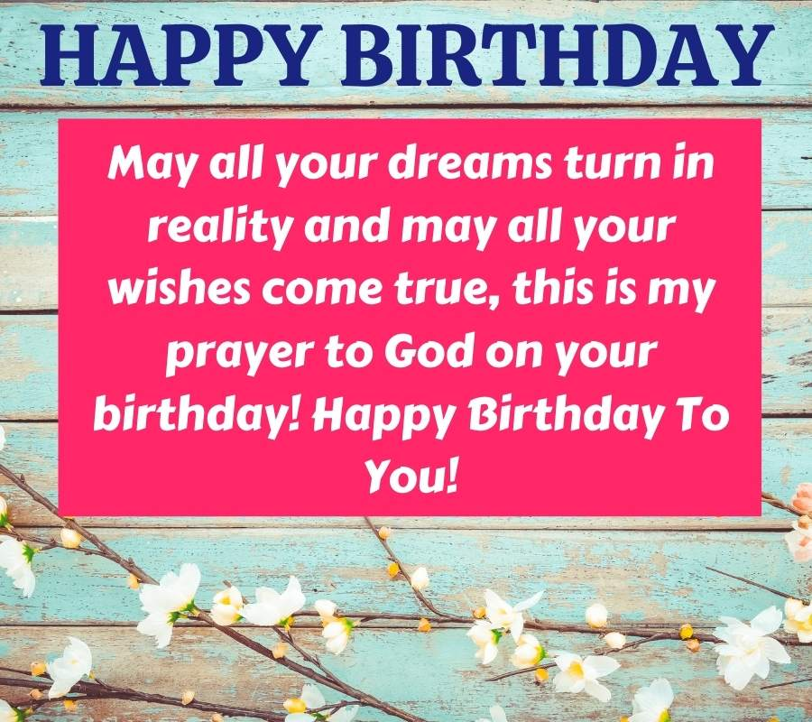 happy birthday daughter images religious