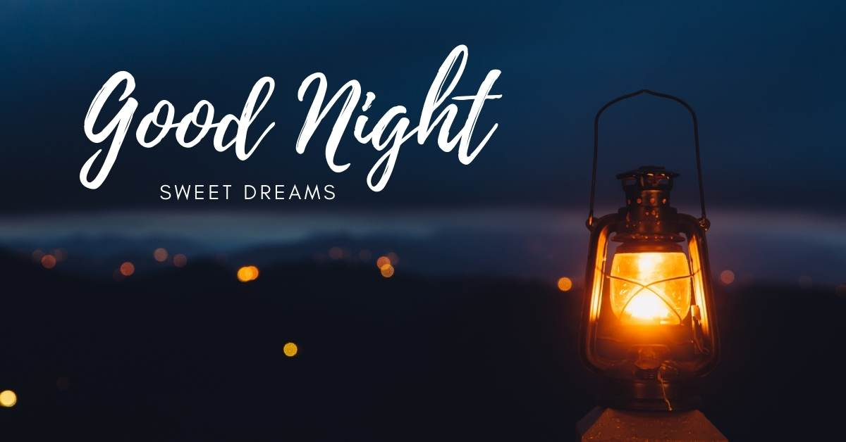 Good Night HD Images For WhatsApp Free Download