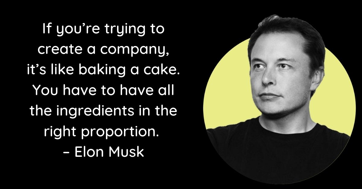 Elon Musk Motivational Quotes In English HD Images Download