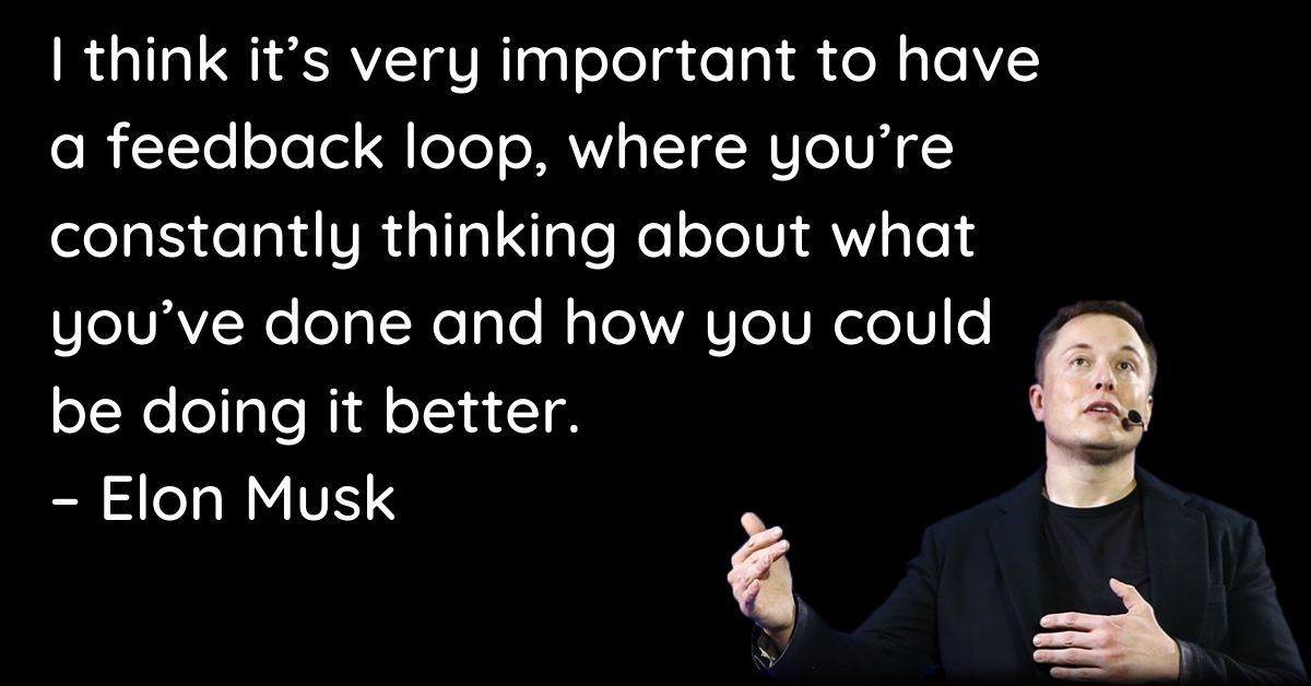 Elon Musk Inspirational Quotes In English HD Photos Download