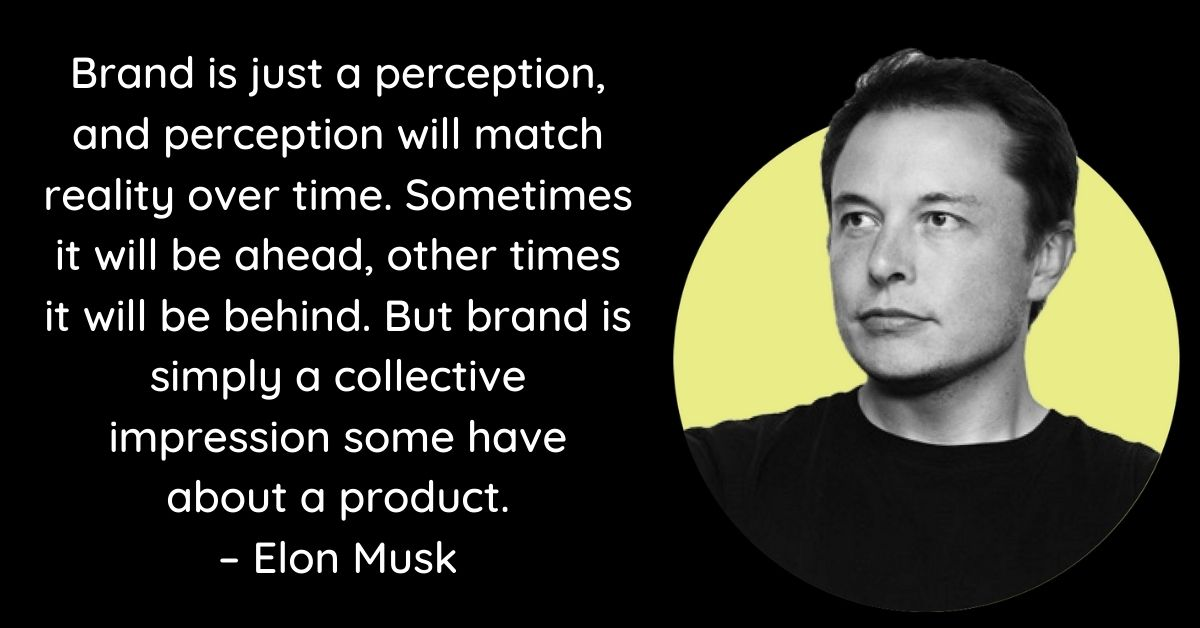 Elon Musk Motivational Quotes In English HD Pictures Download