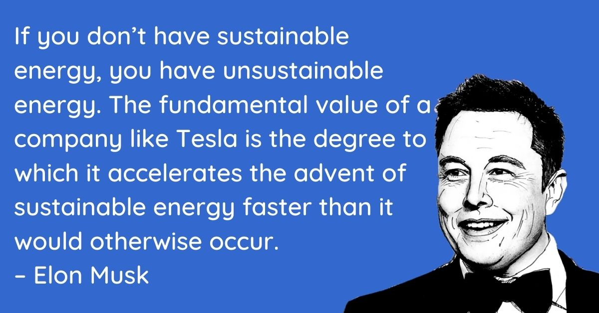 Elon Musk Motivational Thoughts In English HD Images Download