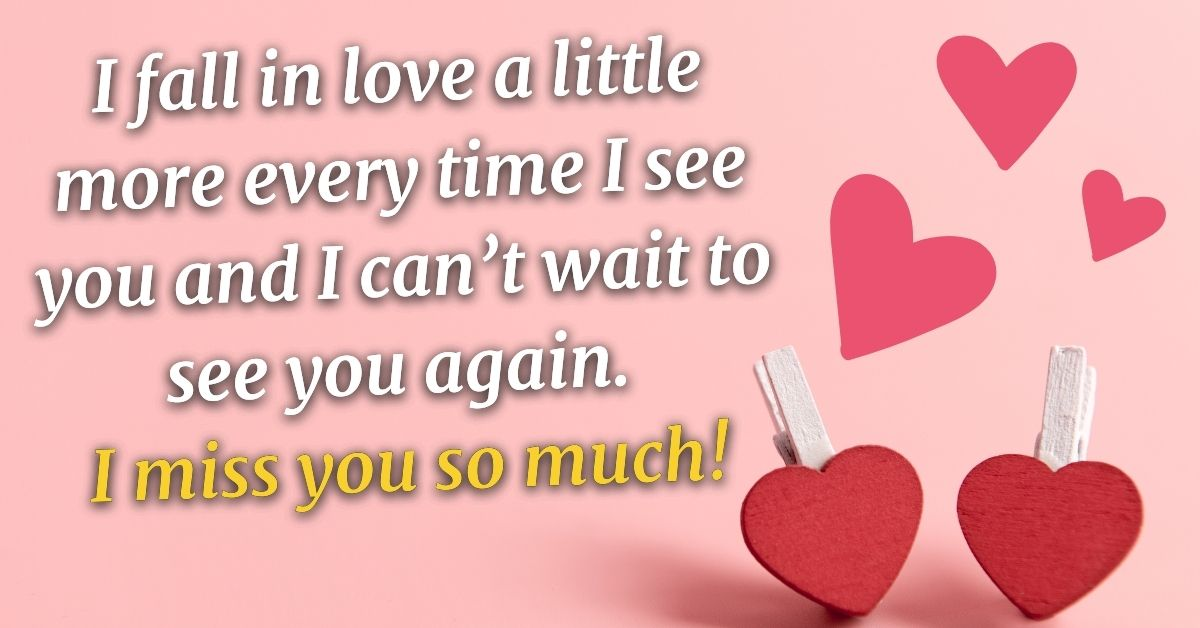 I Miss U HD Photos For Lover Download For Facebook