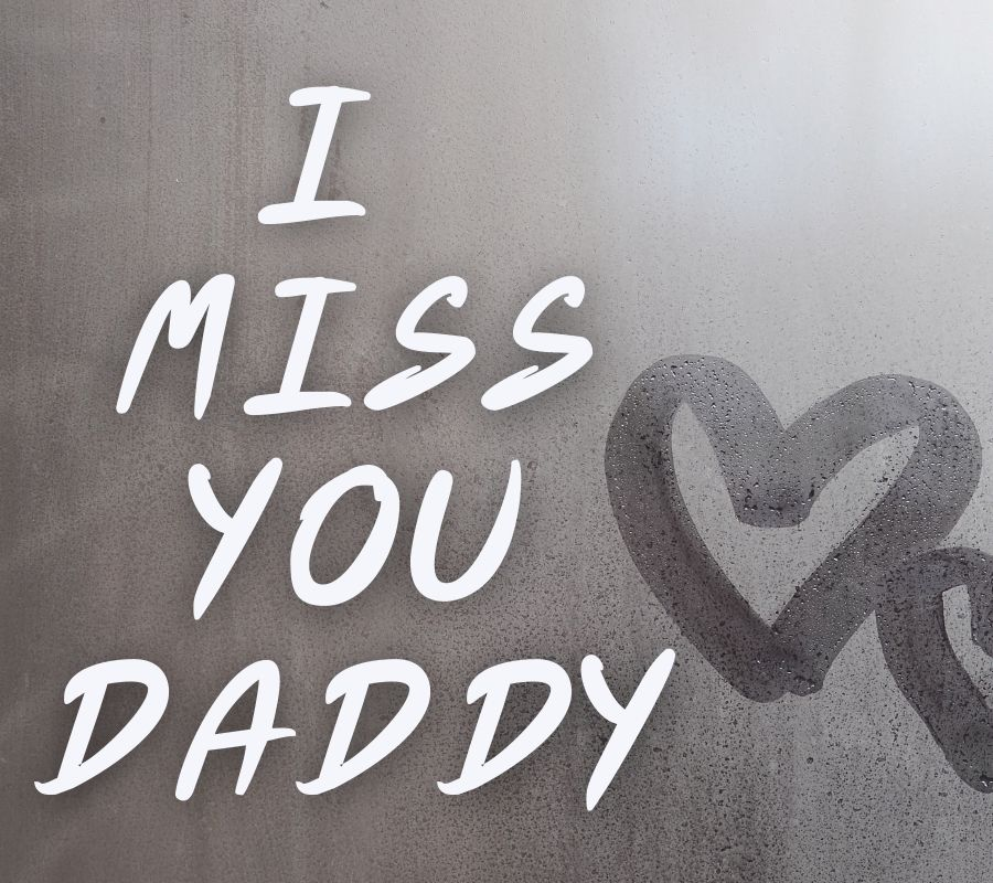 I Miss U Dad HD Photos Download Free For Facebook