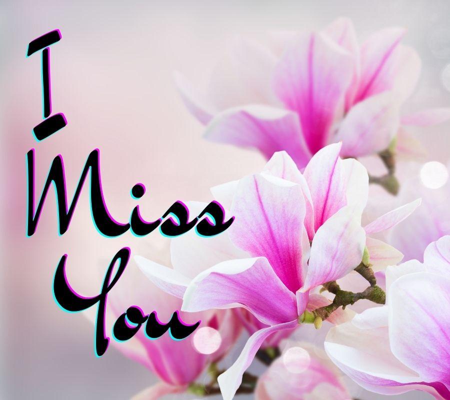 Miss U HD Images Download For Facebook