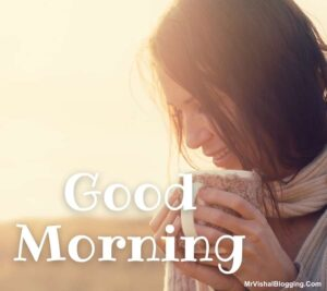 good morning hd images with cup of tea