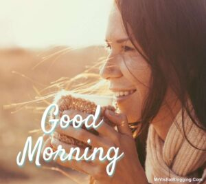 good morning tea full hd images