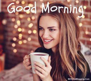 tea love romantic good morning images