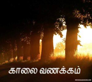 good morning krishna images in tamil