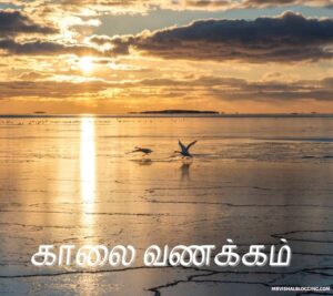 good morning images in tamil songs