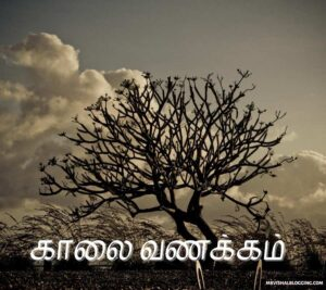 good morning images proverbs tamil